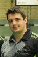 Jugendleiter Organisation (Fabian Roth)