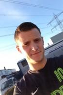 Jugendleiter Sport (Sandro Siegmund)