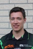 Alexander Krieger