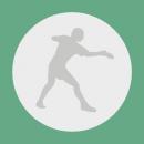 TTC Ketsch App Logo